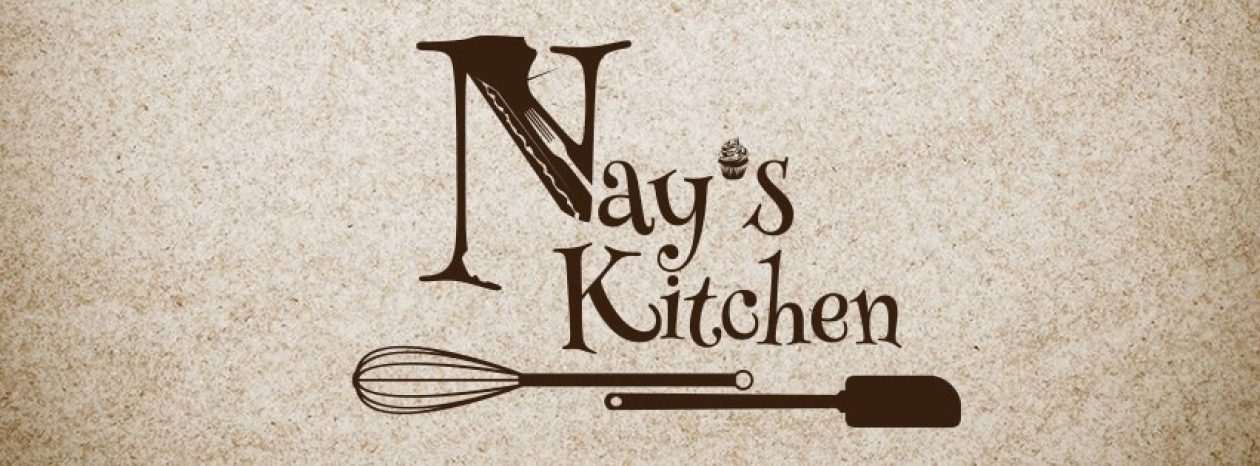 Nay's Kitchen